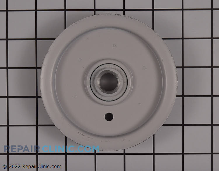 Pulley-idler 539976688 Alternate Product View