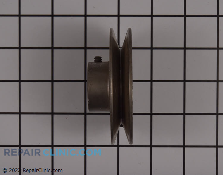 Pulley.eng.ez/auto-walk 532185005 Alternate Product View
