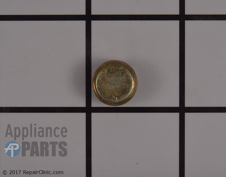Oil Plug 691682          Alternate Product View