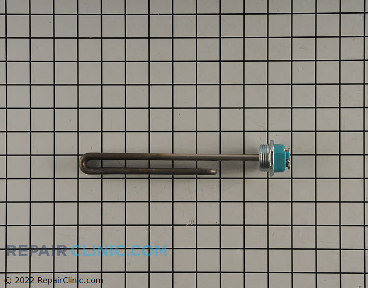 Heating Element 220-42545-12 Alternate Product View