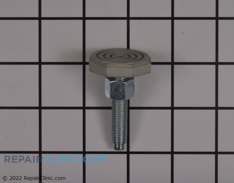 Leveling Leg WD-4150-08      Alternate Product View