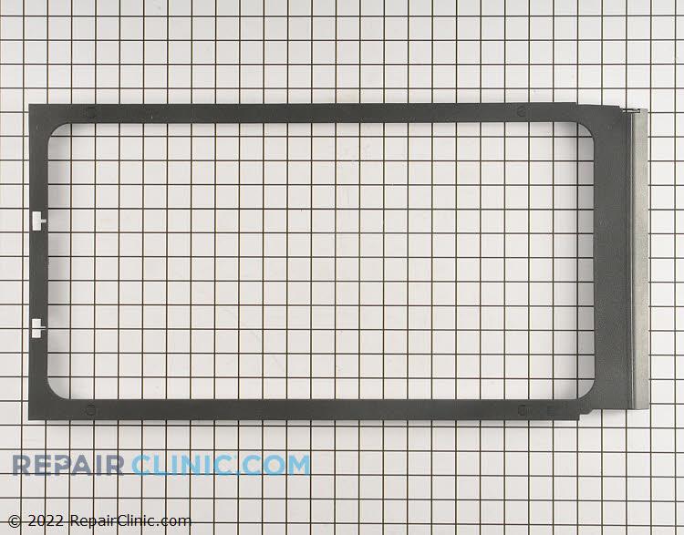 Door Trim W10648086 Alternate Product View