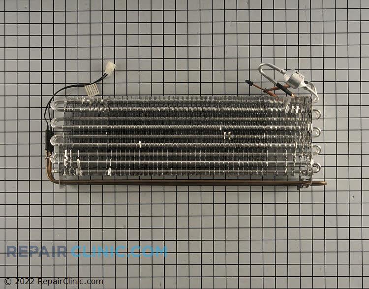Evaporator RF-2650-81 Alternate Product View