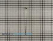 Oil Dipstick - Part # 3045578 Mfg Part # 099007001134