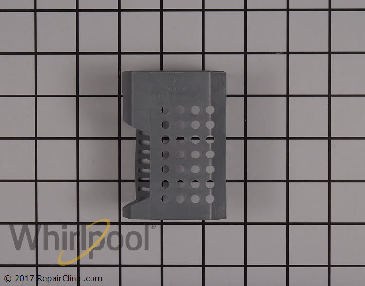 Coin Trap W10365897 Alternate Product View