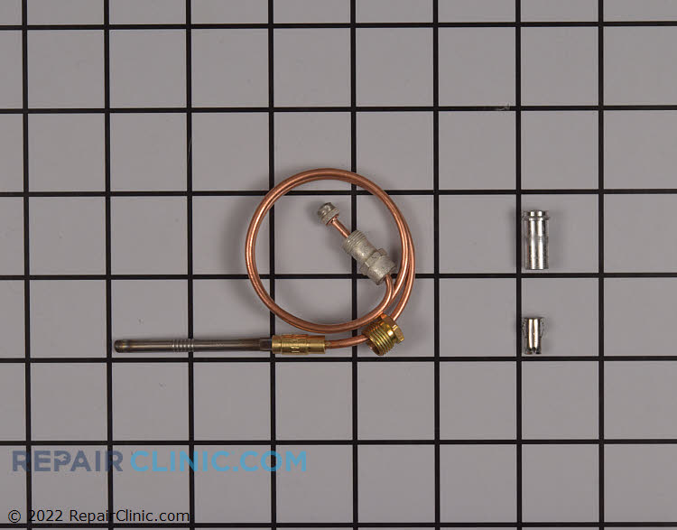 Flame Sensor Q390A1095 Alternate Product View