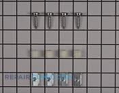 Repl, fastener, door, g7 - Part # 3453783 Mfg Part # M0036305R