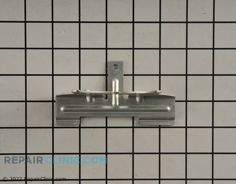 Bracket, motor 31001570        Alternate Product View