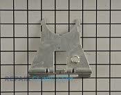 Bracket, motor - Part # 1033284 Mfg Part # 31001570