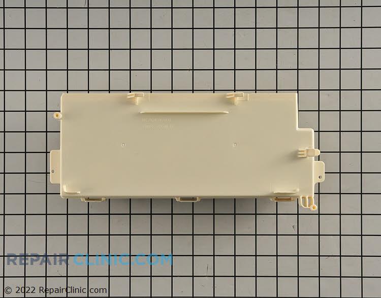 Main Control Board EBR74798619 Alternate Product View