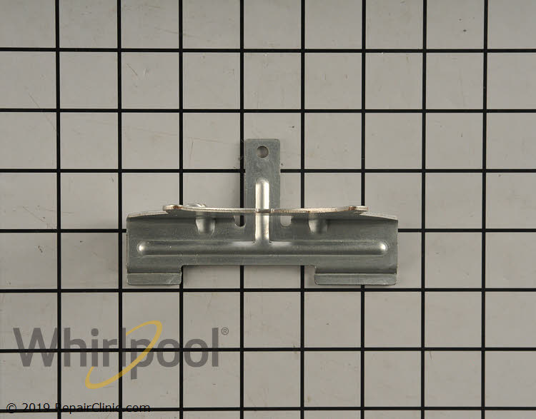 Mounting Bracket 31001570 Alternate Product View