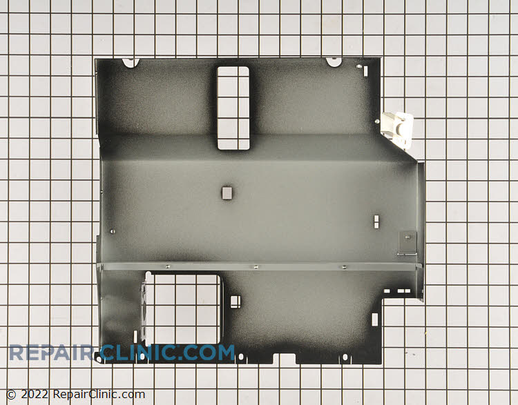 Base plate 8205563         Alternate Product View
