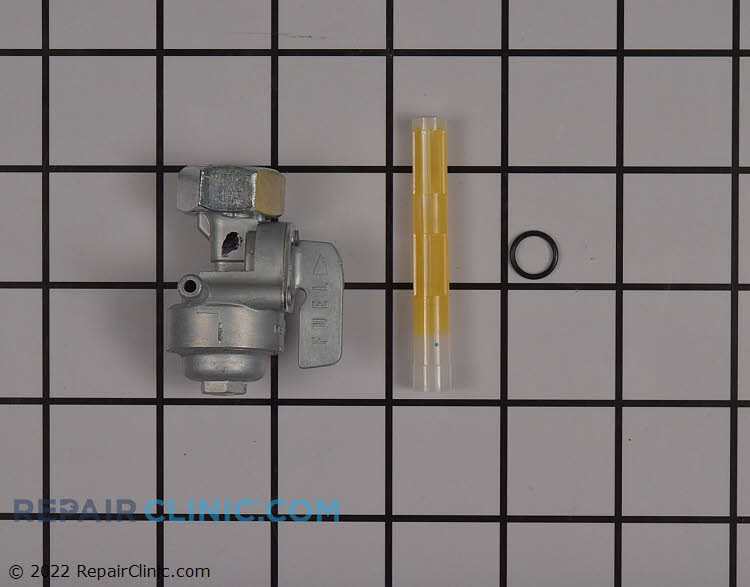 Fuel Shut-Off 16950-ZB4-015 Alternate Product View