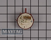 Pressure Switch - Part # 4444499 Mfg Part # WPW10304342
