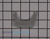 Bracket - Part # 2638905 Mfg Part # AE-61841-01
