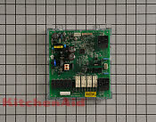 Control Board - Part # 4547233 Mfg Part # W11179310