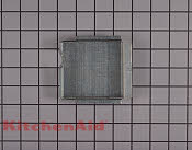 Wiring Cover - Part # 4282913 Mfg Part # W10787917
