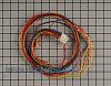 Wire Harness 0259F00054
