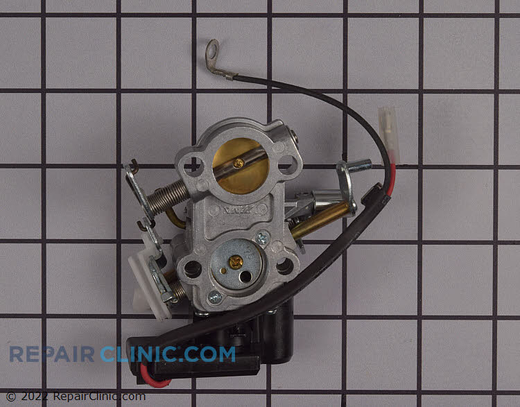 Carburetor Bowl 581279701 Alternate Product View