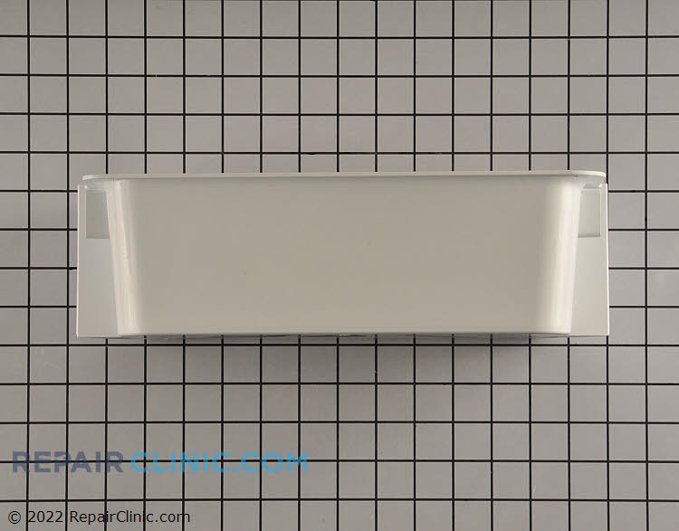 Door Shelf Bin DA97-15317A Alternate Product View