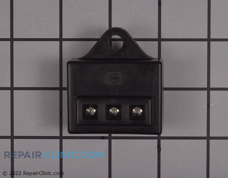 Ignition unit 30585-ZS9-A02 Alternate Product View