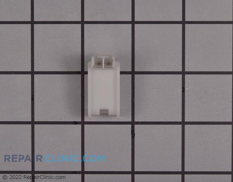 Moisture Sensor WD21X20552 Alternate Product View