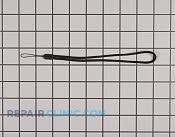 Cord-key - Part # 2149267 Mfg Part # 117-2878