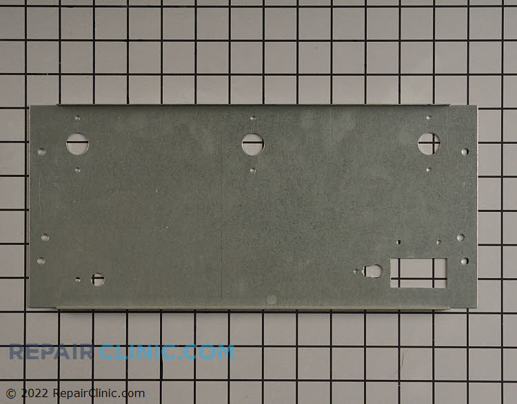 Top Panel 4013007 Alternate Product View
