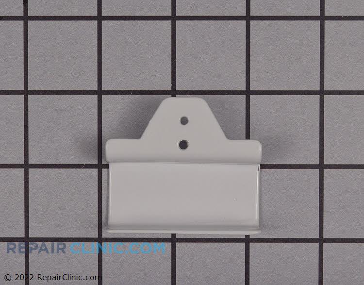 Rail - bottom AC-5550-11      Alternate Product View