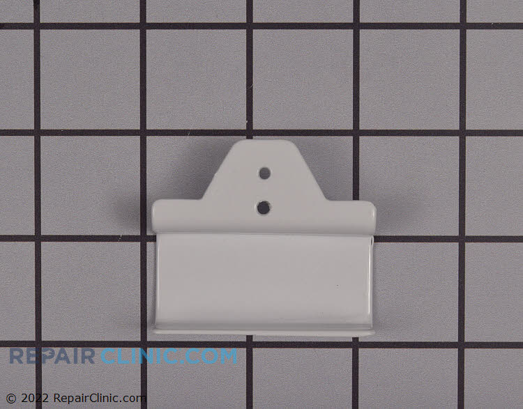 Support AC-5550-11      Alternate Product View