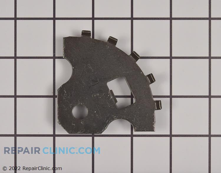 Adjusting Bracket 532407492 Alternate Product View