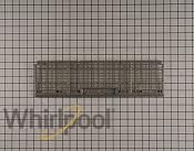 Basket Lid - Part # 2117792 Mfg Part # W10350342