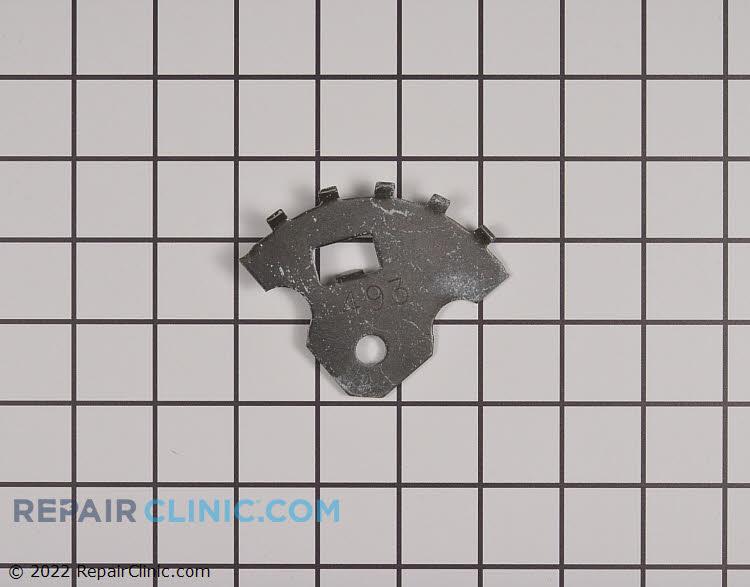 Adjusting Bracket 532407493 Alternate Product View
