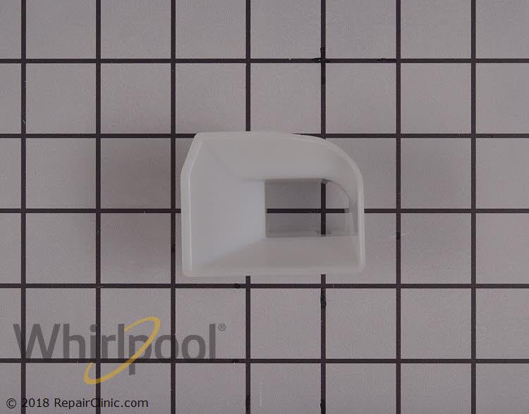 Insert WPW10121434 Alternate Product View