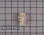 Interlock Switch - Part # 1447151 Mfg Part # WPW10085220