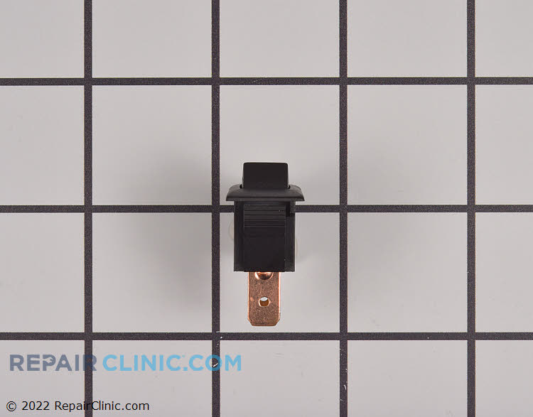 Rocker Switch 903495          Alternate Product View