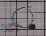 Wire Harness - Part # 1731689 Mfg Part # 611131A