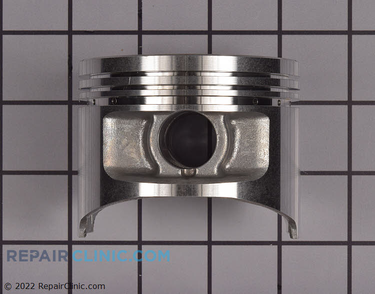 Piston-engine l,0.50