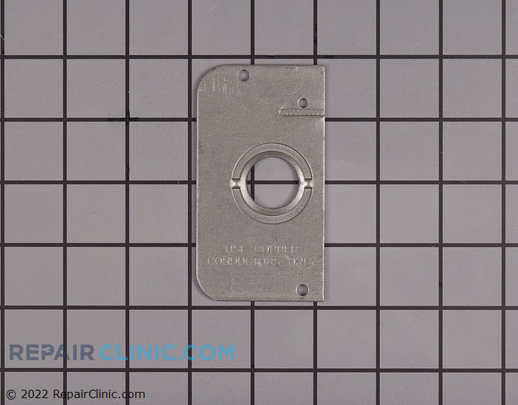 Bracket 243-39451-00 Alternate Product View
