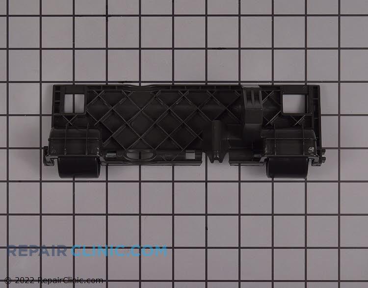 Adjusting Bracket 440001693 Alternate Product View