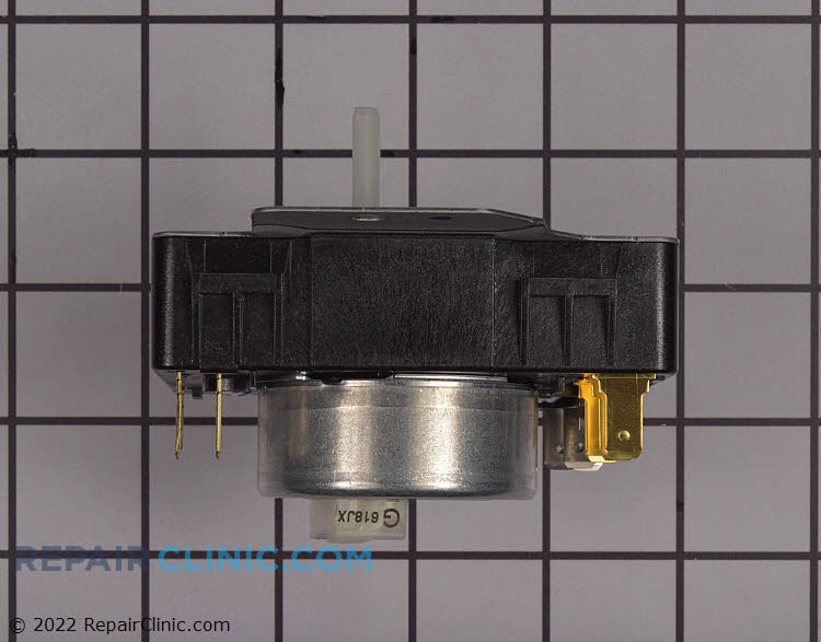 Timer WPW10185982 Alternate Product View