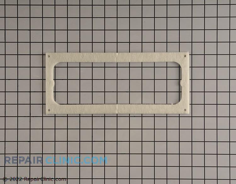 Gasket D9983001 Alternate Product View