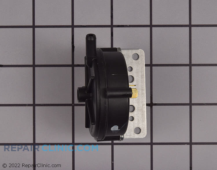 Pressure Switch 0130F00068 Alternate Product View