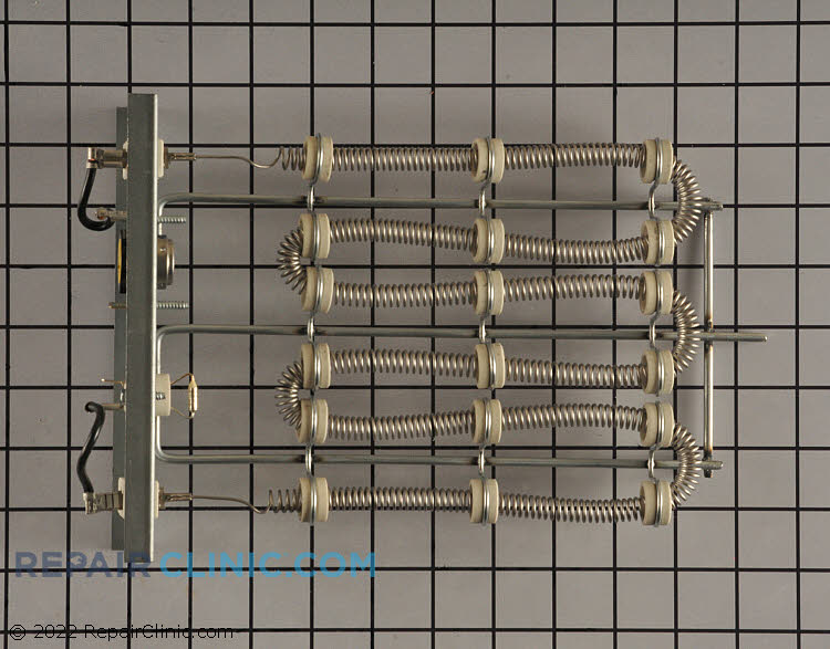 Heating Element BT1420029 Alternate Product View