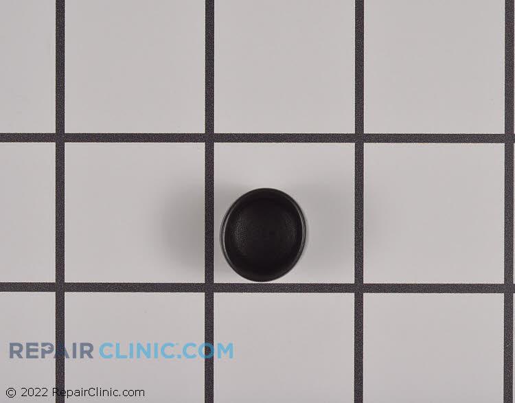 Cap-vinyl .500 A1781105 Alternate Product View