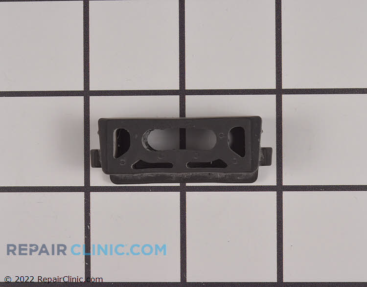 Support Bracket W10195086 Alternate Product View