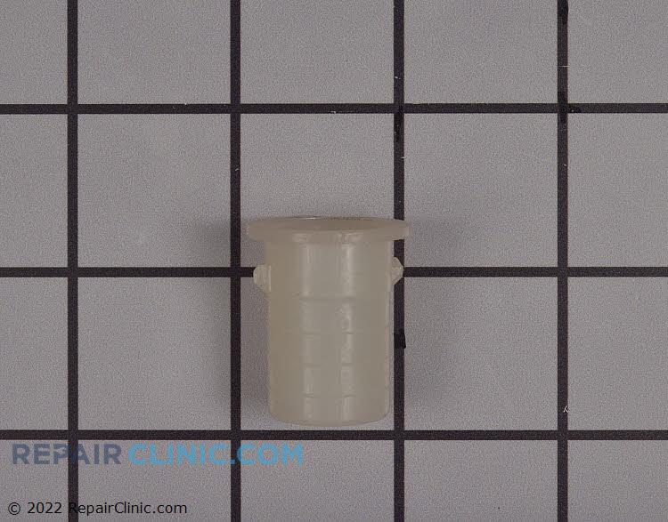 Door Thimble W10366270 Fast Shipping Repairclinic Com
