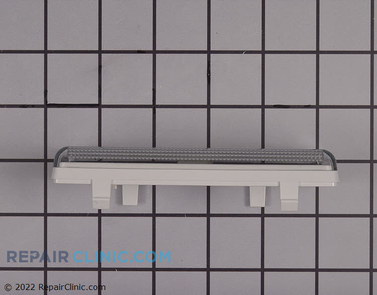LED Light W11104452 Alternate Product View