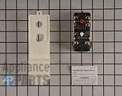 Thermostat - Part # 4547336 Mfg Part # 100108683