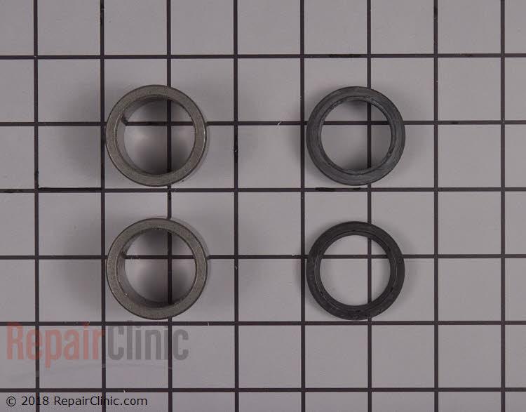 Bearing 285203          Alternate Product View
